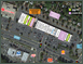 Twinbrook Shopping Center thumbnail links to property page