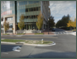 National Gateway at Potomac Yard thumbnail links to property page