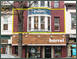 613 Pennsylvania Avenue SE - FULLY LEASED thumbnail links to property page