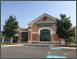 Shops at Moorefield Village thumbnail links to property page