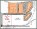 Carroll County Commerce Center thumbnail links to property page