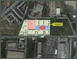 7540 Washington Blvd thumbnail links to property page