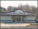 9291 Baltimore National Pike thumbnail links to property page