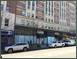 1350 Connecticut Avenue NW thumbnail links to property page