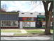 4936 Wisconsin Avenue & 4220 Fessenden Street thumbnail links to property page