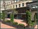 1350 Connecticut Avenue NW - Cosi thumbnail links to property page