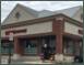 Freestanding Retail Building Available thumbnail links to property page