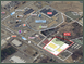 702 Warrenton Road thumbnail links to property page