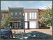 411 8th Street, SE thumbnail links to property page