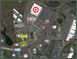 2600 Prince William Parkway thumbnail links to property page