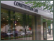 Constitution Cafe thumbnail links to property page