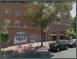 600 Pennsylvania Avenue SE thumbnail links to property page