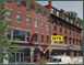 707 G Street, NW thumbnail links to property page
