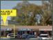 2134 Generals Hwy thumbnail links to property page