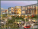 Konterra Town Center  thumbnail links to property page