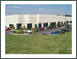22695 Commerce Center Ct thumbnail links to property page