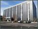 Huntington Metro Center thumbnail links to property page