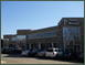 Walney Business Center Bldg B thumbnail links to property page