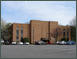 Fox Mill Professional & Medical Building thumbnail links to property page