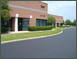 Corporate Center @ Beaumeade 1 thumbnail links to property page