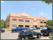Relocation Systems, Inc. thumbnail links to property page