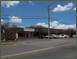 2824-2830 Dorr Ave thumbnail links to property page