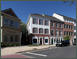 375 Main St thumbnail links to property page
