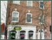 422 Main St thumbnail links to property page