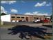 3905-3917 Penn Belt Pl thumbnail links to property page
