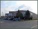 Walney Business Center Bldg C thumbnail links to property page