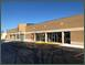 Walney Business Center Bldg A, B & C thumbnail links to property page
