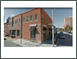 300 Albemarle Street thumbnail links to property page