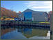 Nabbs Creek Marina & Yacht Yard thumbnail links to property page
