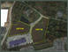 110720 Hanover Park Drive thumbnail links to property page