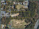 1221 Wilson Rd thumbnail links to property page