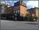 1001 N Charles Street thumbnail links to property page