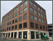 1265 E. Fort Avenue - The Offices at McHenry Row thumbnail links to property page