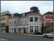 Kentlands Office Suite thumbnail links to property page