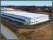 Hollander Business Park thumbnail links to property page