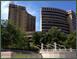 Hampton Plaza thumbnail links to property page
