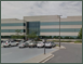 Columbia Corporate Park 100 thumbnail links to property page