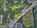 Pulaski Highway & Red Lion Road thumbnail links to property page