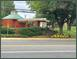 Bethesda Bank Corner thumbnail links to property page