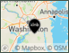 Camp Springs Restaurant Row thumbnail links to property page