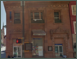 233 N. Howard Street thumbnail links to property page