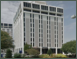 Executive Plaza III thumbnail links to property page