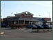 Leesburg Corner Premium Outlets thumbnail links to property page