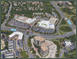 Fairfax Towne Center thumbnail links to property page