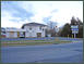 1224-1228 Race Road thumbnail links to property page