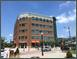 1500 Whetstone Way - The Offices at McHenry Row thumbnail links to property page